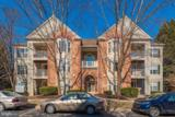 13401 Fountain Club Drive - Photo 1