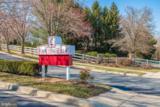 13401 Fountain Club Drive - Photo 33
