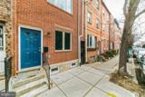 725 Federal Street - Photo 27