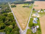 Lot 2 Lewes Georgetown Highway (Route 9) - Photo 4