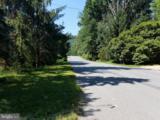 21 Barnett Drive - Photo 3
