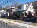 621 Frederick Street - Photo 1