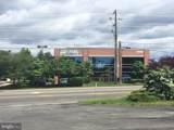 10440 Balls Ford Road - Photo 28