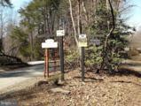 32283 Childress Road - Photo 3