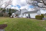 1019 Double Gate Road - Photo 41