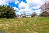 1019 Double Gate Road - Photo 42