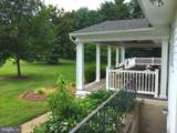 1019 Double Gate Road - Photo 46