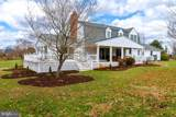 1019 Double Gate Road - Photo 49