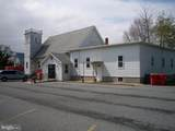 411 Union Street - Photo 2