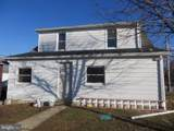10992 Roxbury Road - Photo 3