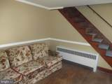 10992 Roxbury Road - Photo 5