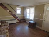 10992 Roxbury Road - Photo 6
