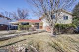 9520 Lawnsberry Terrace - Photo 1