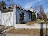 314 Centerton Road - Photo 11