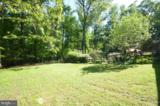 2931 Snake Hill Road - Photo 33
