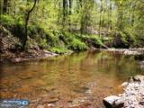 29 Fiddlers Creek Road - Photo 3