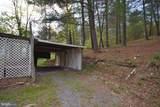 38 Appalachian Trail Road - Photo 10