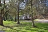 38 Appalachian Trail Road - Photo 11