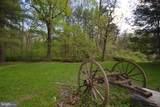 38 Appalachian Trail Road - Photo 14