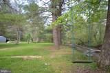 38 Appalachian Trail Road - Photo 16