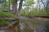 38 Appalachian Trail Road - Photo 18