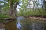 38 Appalachian Trail Road - Photo 19