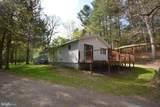 38 Appalachian Trail Road - Photo 2