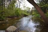 38 Appalachian Trail Road - Photo 20