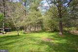 38 Appalachian Trail Road - Photo 21