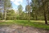 38 Appalachian Trail Road - Photo 22