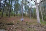 38 Appalachian Trail Road - Photo 23