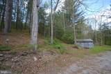 38 Appalachian Trail Road - Photo 24