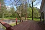 38 Appalachian Trail Road - Photo 25