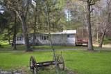 38 Appalachian Trail Road - Photo 5