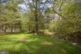 38 Appalachian Trail Road - Photo 6