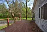 38 Appalachian Trail Road - Photo 7