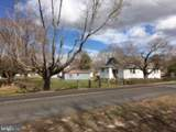 0 Janvier Road - Photo 13
