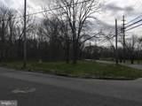 0 Janvier Road - Photo 7