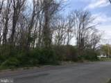 0 Janvier Road - Photo 9