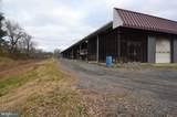 131 Benchoff Drive - Photo 40