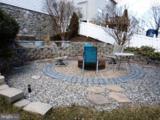 170 Rosalia Circle - Photo 44