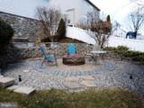 170 Rosalia Circle - Photo 45