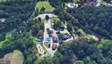 1316 Lenape Road - Photo 4