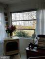 56 Maine Avenue - Photo 24