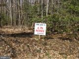 23639 Kingston Creek Road - Photo 1