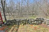 12 Jamestown Court - Photo 48