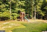 13610 Kalmbacks Mill Drive - Photo 64