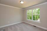 375 Weinsteiger Road - Photo 35