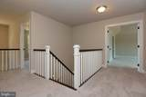 375 Weinsteiger Road - Photo 42