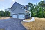 375 Weinsteiger Road - Photo 48